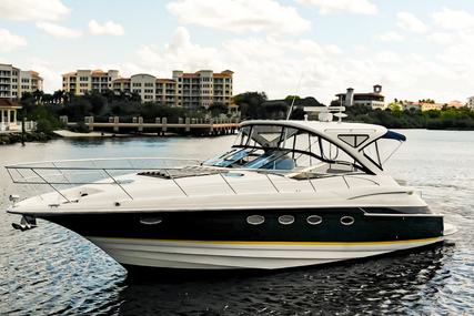 Regal 4460 Commodore for sale in United States of America for $224,900 (£164,381)
