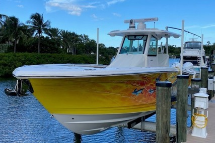 Caymas 3411CC for sale in United States of America for $349,000 (£253,166)