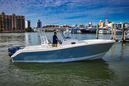 Edgewater 280CC for sale in United States of America for $195,000 (£140,944)