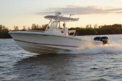 OCEANMASTER 24 CC 2017 for sale in United States of America for $68,900 (£49,980)