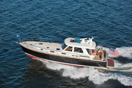 Sabre 48 Salon Express for sale in United States of America for $799,000 (£564,577)