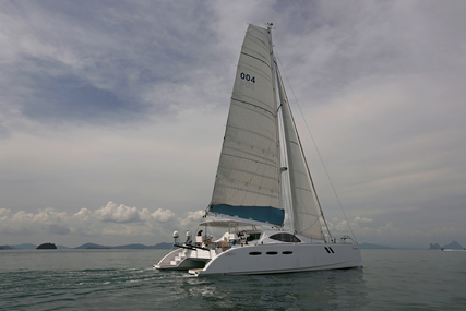 Corsair 51 for sale in Thailand for $890,000 (£649,483)