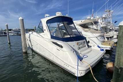 Sea Ray 370 Sundancer for sale in United States of America for $190,000 (£138,600)