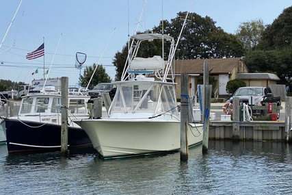 L&H 33 for sale in United States of America for $219,000 (£157,238)