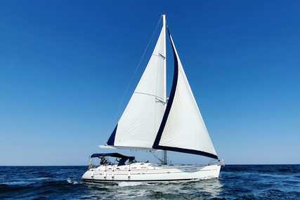 Beneteau Oceanis 523 for sale in Romania for €134,900 (£116,122)