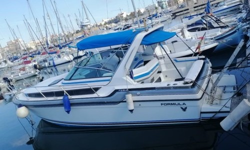 Image of Formula PC 29 for sale in Spain for €30,000 (£25,693) Torrevieja, Spain