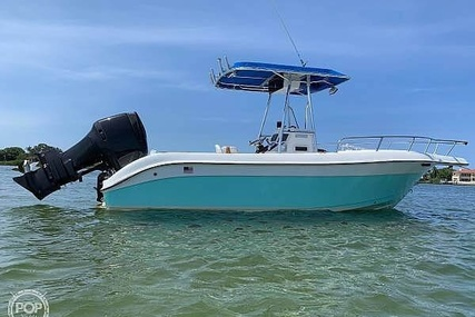 Cobia 234 for sale in United States of America for $31,995 (£23,512)