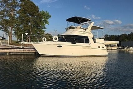 Carver Yachts 326 for sale in United States of America for $53,900 (£38,541)