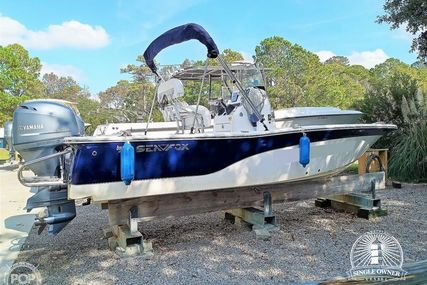 Sea Fox 200 Viper for sale in United States of America for $31,950 (£23,329)