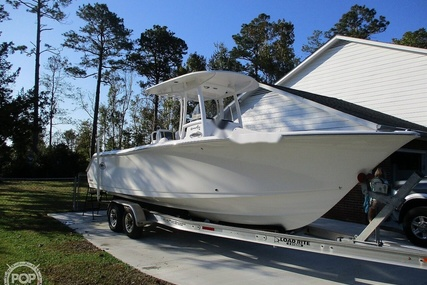Sea Hunt Gamefish 27 for sale in United States of America for $85,000 (£61,487)