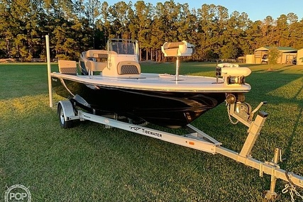 Tidewater 1910 Bay Max for sale in United States of America for $36,700 (£27,534)