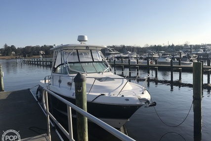 Robalo 305R for sale in United States of America for $117,500 (£84,124)