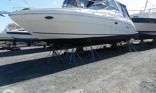 Image of Rinker Fiesta Vee 310 for sale in United States of America for $37,800 (£27,225) Fort Washington, Maryland, United States of America