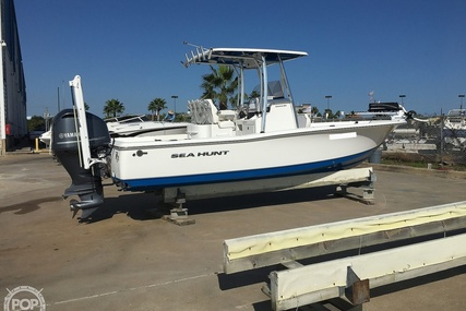 Sea Hunt BX 24 for sale in United States of America for $66,700 (£49,967)