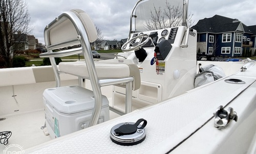 Image of Robalo R180 CC for sale in United States of America for $40,600 (£29,345) Pleasant Prairie, Wisconsin, United States of America