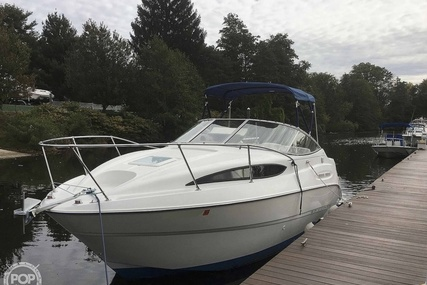 Bayliner 245 Ciera Sunbridge for sale in United States of America for $22,700 (£16,416)