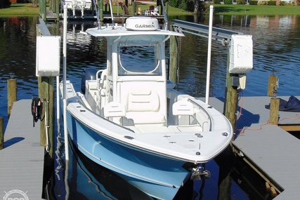 Sea Hunt Game Fish 27 for sale in United States of America for $119,000 (£88,465)