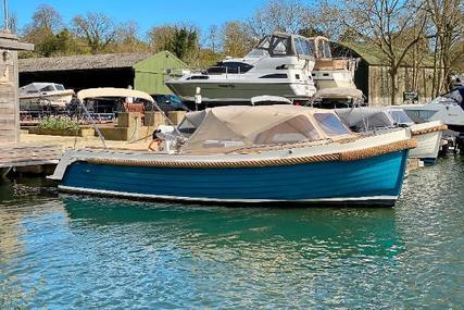 Interboat Intender 820 for sale in United Kingdom for €85,959 (£76,490)