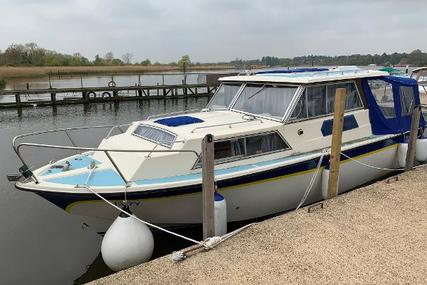 Cleopatra 850 for sale in United Kingdom for £14,995