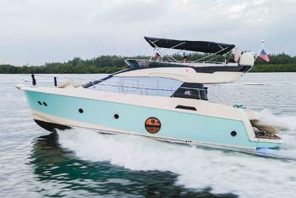 Beneteau MC5 Flybridge for sale in United States of America for $699,000 (£501,845)