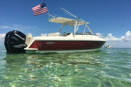 Intrepid 310 Walkaround for sale in United States of America for $119,500 (£87,715)