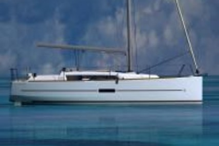 Dufour Yachts 310 Grandlarge for sale in Italy for €90,505 (£78,775)