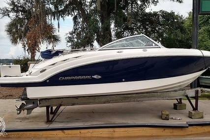Chaparral 224 Sunesta for sale in United States of America for $58,400 (£43,822)