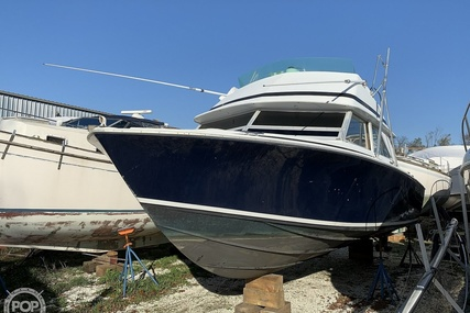 Bertram 28 Sedan Sport Fisherman for sale in United States of America for $14,750 (£10,575)
