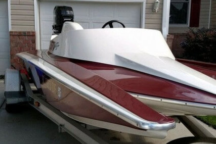 STV 19 Summerford for sale in United States of America for $25,000 (£17,899)