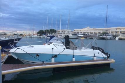 Beneteau Flyer 850 Sundeck for sale in France for €45,000 (£40,441)