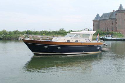 Apreamare 12 SEMICABINATO for sale in Netherlands for €195,000 (£166,648)