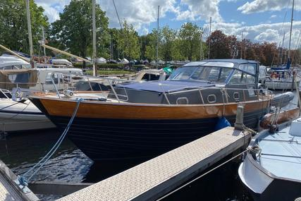 Apreamare 11 for sale in Netherlands for €119,500 (£107,394)