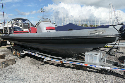 Ribeye S785 for sale in United Kingdom for £49,995
