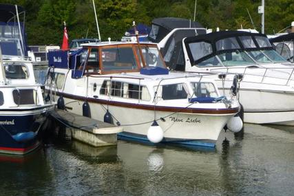 RLM Riviera 33 for sale in United Kingdom for £26,500