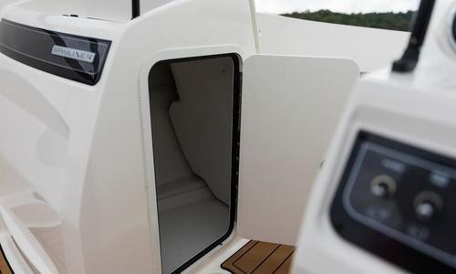 Image of Bayliner VR4 Bowrider for sale in United Kingdom for £39,995 North East, United Kingdom