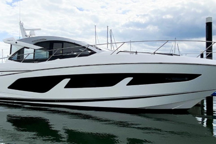 Sunseeker Predator 50 for sale in United Kingdom for £949,950