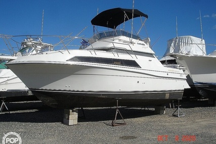 Carver Yachts Santego 630 for sale in United States of America for $27,000