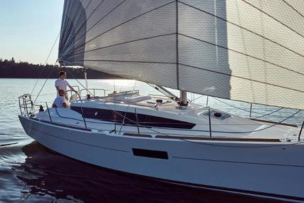 Jeanneau Sun Odyssey 319 for sale in United Kingdom for £124,728