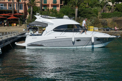 Beneteau Antares 30 Fly for sale in France for €127,000 (£110,346)