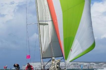 J Boats 92 for sale in United Kingdom for £19,950
