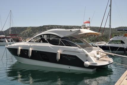 Beneteau Gran Turismo 38 for sale in Croatia for €230,000 (£204,872)