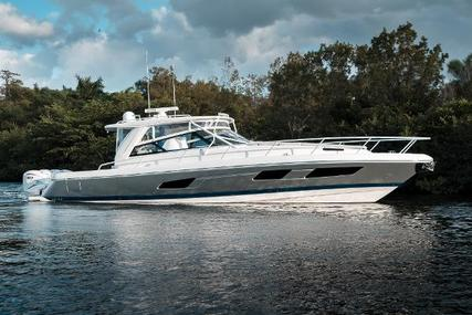 Intrepid 477 Evolution for sale in United States of America for $1,249,000 (£935,658)