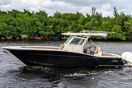 Scout Boats for sale in United States of America for $209,000 (£156,830)