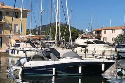 Jeanneau Cap Camarat 7.5 WA for sale in France for £57,500