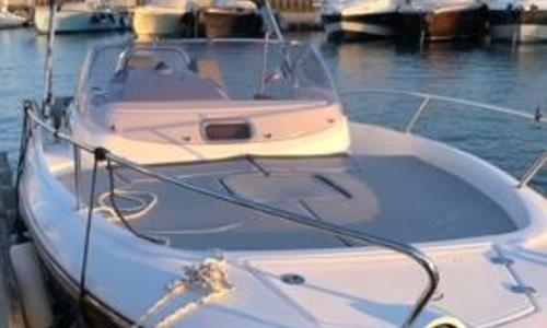Image of Jeanneau Cap Camarat 7.5 WA for sale in France for £57,500 Port Grimaud, 06, France