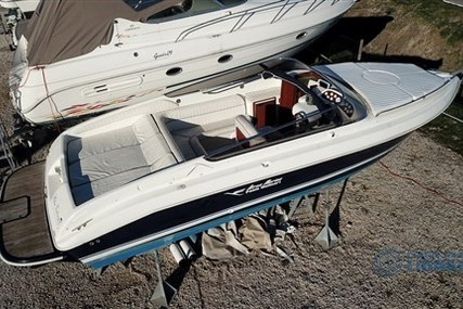 Airon Marine 277 for sale in Italy for €18,000 (£16,017)