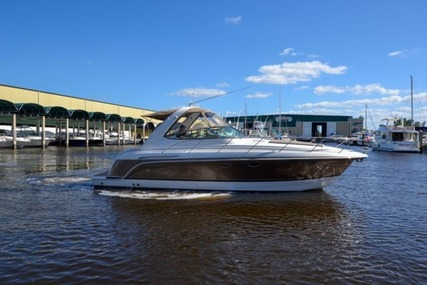 Formula 34 Cruiser for sale in United States of America for $129,950 (£95,071)