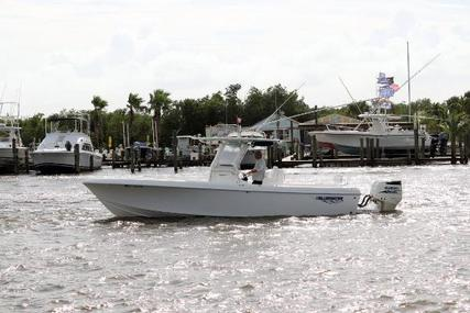 Bluewater Sportfishing 2850 for sale in United States of America for $175,000 (£127,630)