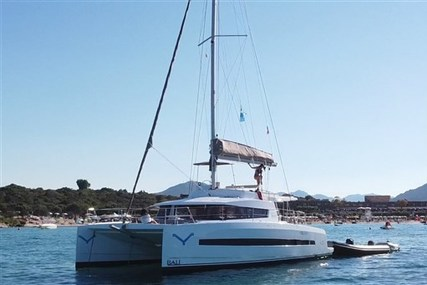 Bali Catamarans 4.3 for sale in Italy for €478,000 (£413,674)