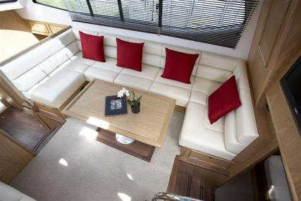 Haines 400 Offshore for sale in United Kingdom for £299,950